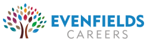 Evenfields Careers